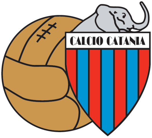 Catania calcio, arrestato Pulvirenti