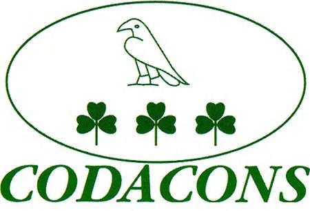 Deposito cauzionale su fatture idriche, intervento del Codacons