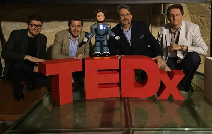 LICATA, EVENTI NELL'ASSOCIAZIONE Startup Plus
