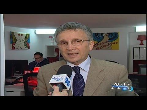 Manlio Cardella, Unione Nazionale Consumatori, chiede tavolo tecnico in Prefettura per il caro consumo illuminazione pubblica a Racalmuto