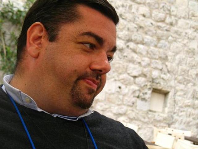 Frate Davide Mordino condannato a 9 anni e otto mesi per abusi sessuali su minori