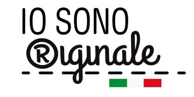 """Manlio Cardella: """"No alla contraffazione, io sono originale"""""""