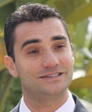 Fabrizio La Gaipa,  Presidente Consorzio Turistico Valle dei Templi, obiettivi da perseguire