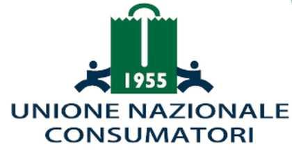 Unione dei consumatori dice no alla contraffazione