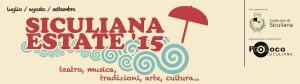 2015.07.16 - locandina siculiana estate 1 - siculiana on line