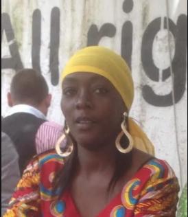 Al Cous Cous Fest una senegalese che opera a Favara