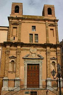 Genio Civile consegna i lavori della Chiesa di San Giuseppe
