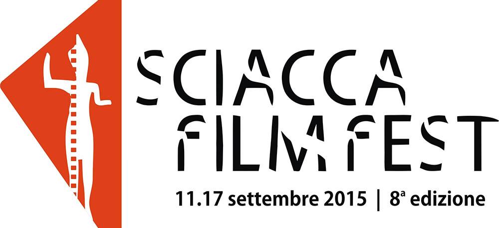 """""""Oltre la Linea"""" allo Sciacca Film Festival"""