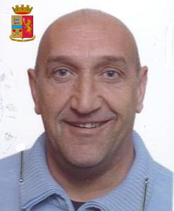 CAPIZZI Francesco