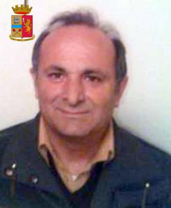CIMINO Gioacchino