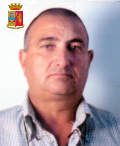 IACONO Antonino