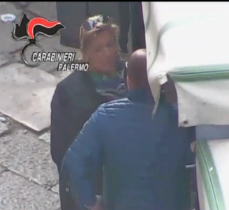 Mafia, 38 arresti a Palermo