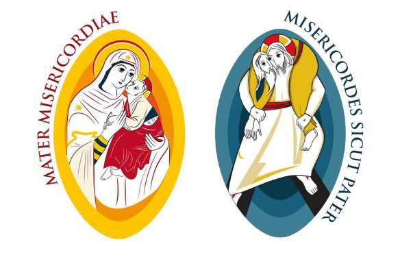 Arcivescovo Montenegro domani a Villaseta per il giubileo della Misericordia