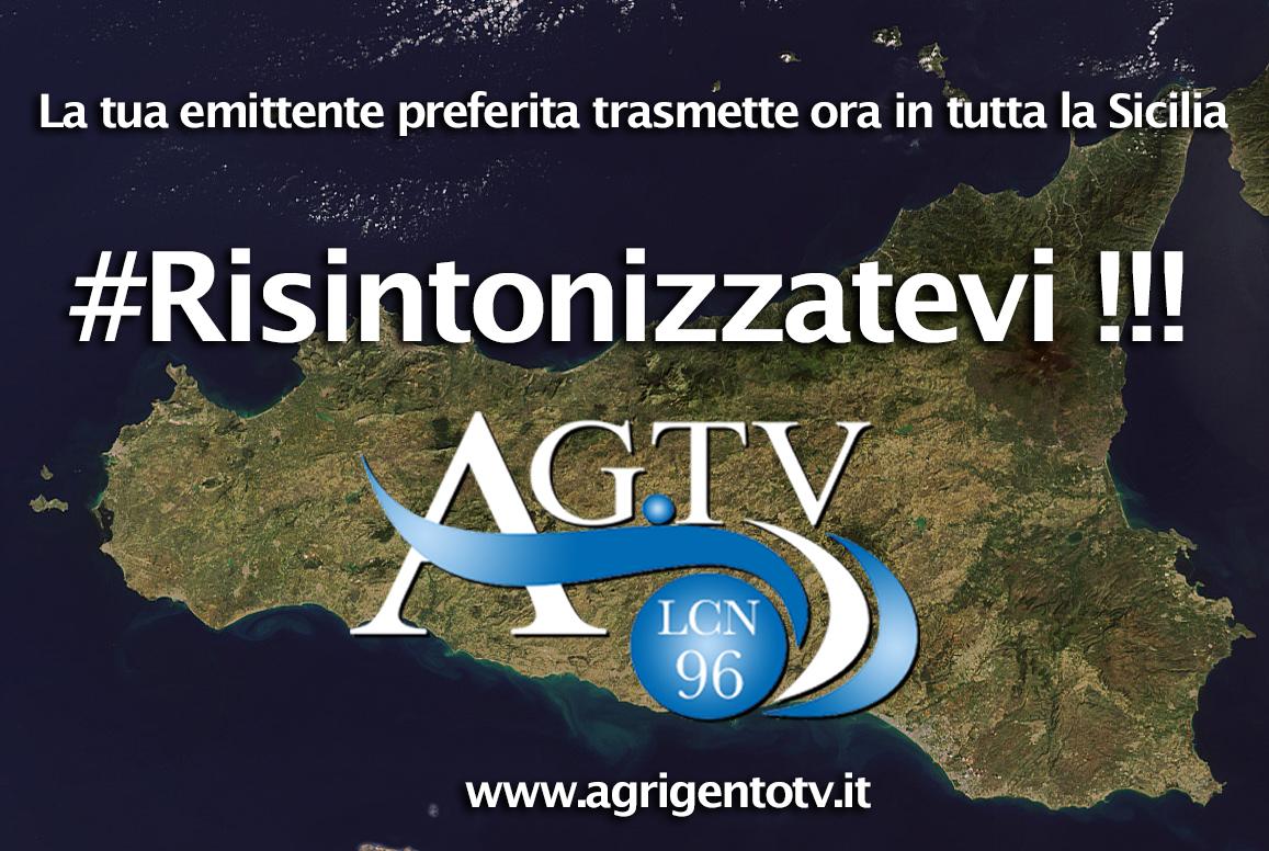 banner sicilia agtv