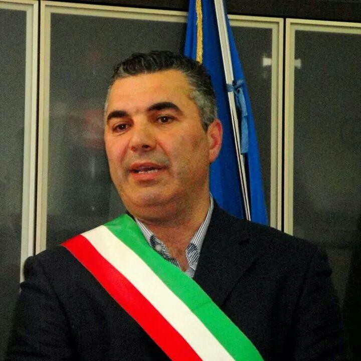 Santa Elisabetta, intimidito il sindaco Mimmo Gueli