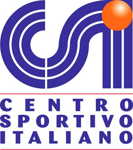 """Torneo Csi, il """"Don Guanella"""" si qualifica alla fase regionale"""