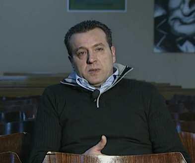 La tutor di Domenico Pace smentisce la richiesta di perdono per l' omicidio di Rosario Livatino