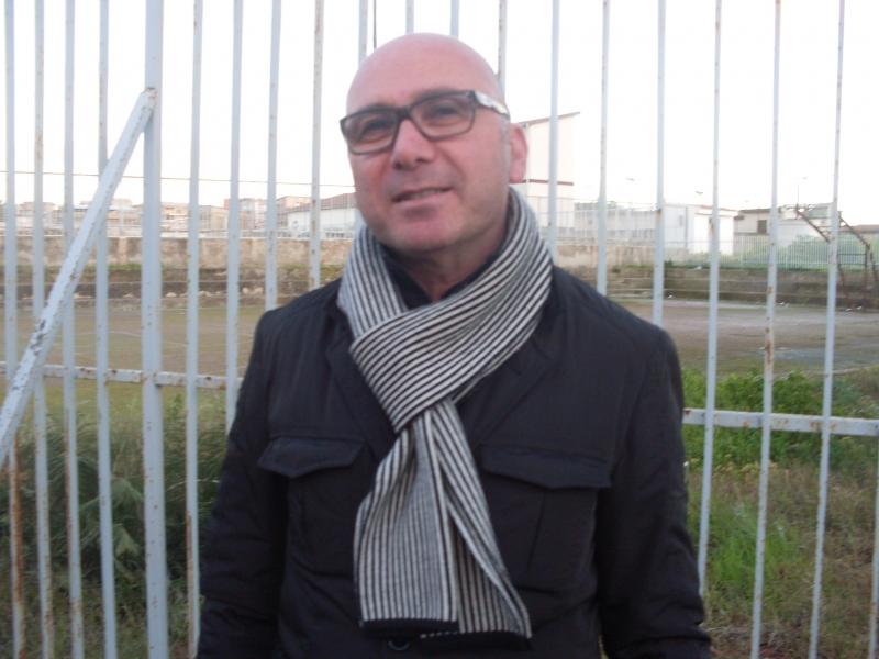 E' morto Maurizio Vullo