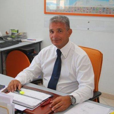 Fise Assoambiente. Giancarlo Alongi confermato nel Consiglio direttivo nazionale