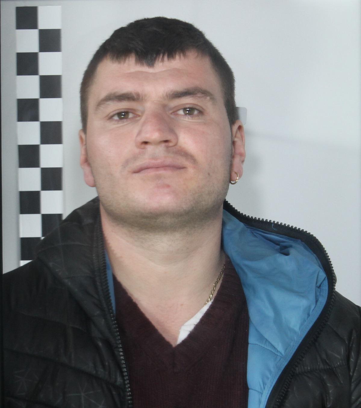 Agrigento. Arrestato romeno su cui pendeva un mandato europeo