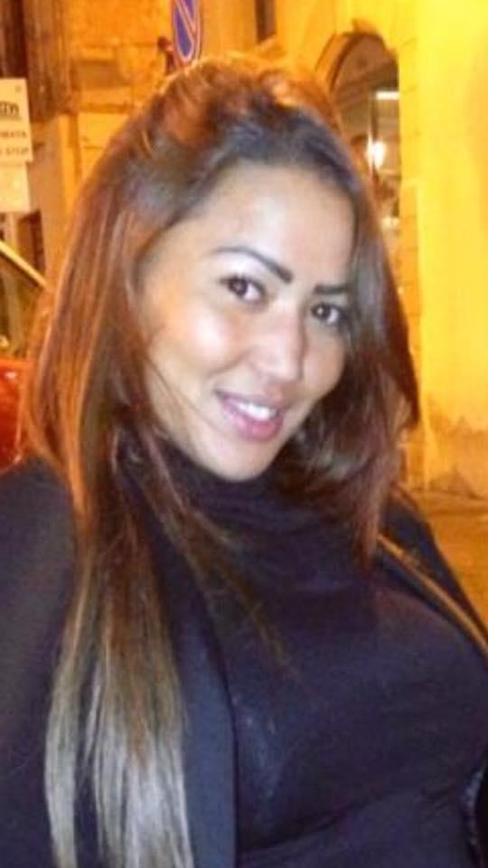 """Operazione """"Up and Down"""" Rania torna in libertà"""