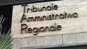 Il  TAR condanna la Regione Siciliana. Illegittimo il decreto assessoriale di istituzione dell'elenco unico ad esaurimento dei lavoratori provenienti dai servizi formativi
