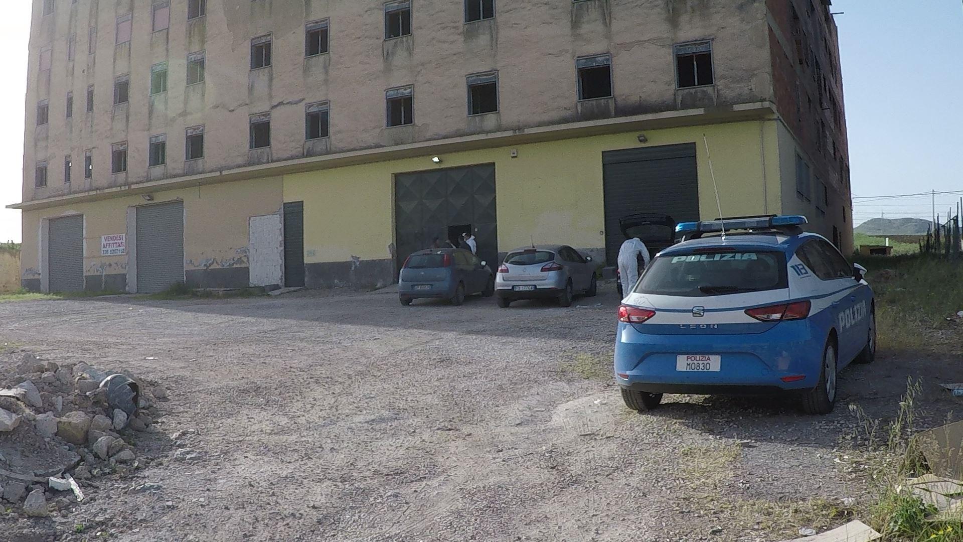 Omicidio Mattina a Favara. Nuovi particolari del delitto