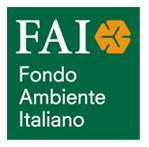 Agrigento ospita il primo congresso regionale del FAI