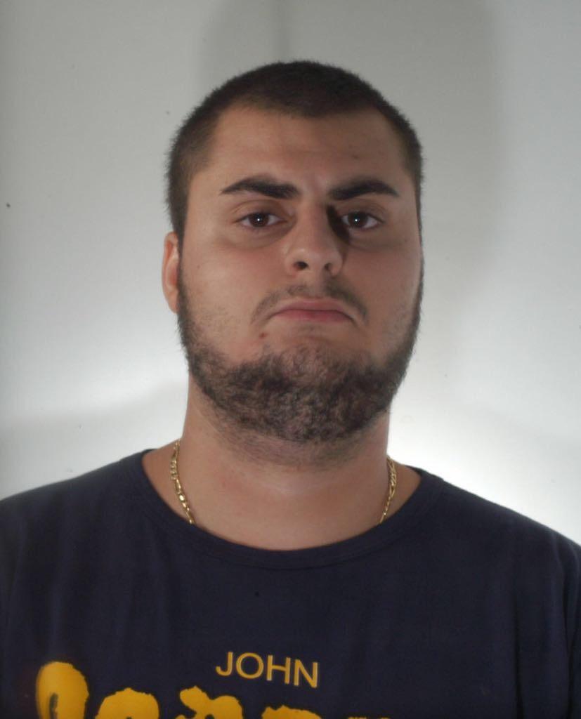 Omicidio Marzullo a Licata. Fermato il nipote della vittima