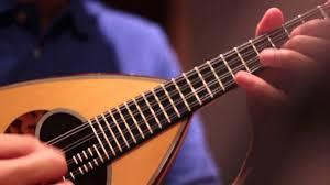 "Una ""classe"" di mandolino al Bellini di Caltanissetta"