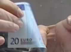 Gela. La Finanza chiede le tasse agli spacciatori News Agrigentotv