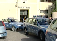 Colpi di pistola indirizzati da ignoti contro l'automobile di un poliziotto News Agrigentotv