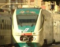La tratta ferroviaria Agrigento – Palermo tra le peggiori in Italia News Agrigentotv