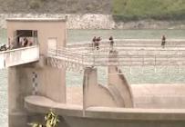 Morte operai diga Furore  Consulenti lavorano sul montacarichi  c'è un terzo indagato News Agrigentotv