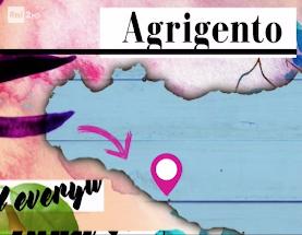 "Agrigento. Chi di fake news ""ferisce"" di fake news ""perisce"" News Agrigentotv"