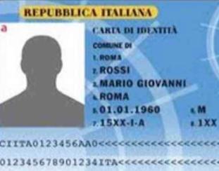 Anche ad Agrigento la carta d'identità elettronica News Agrigentotv