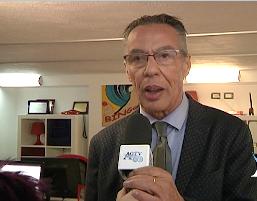 In vista delle nazionali del prossimo 4 marzo l'agrigentino Dino Messina chiede di essere candidato con la lega. News Agrigentotv