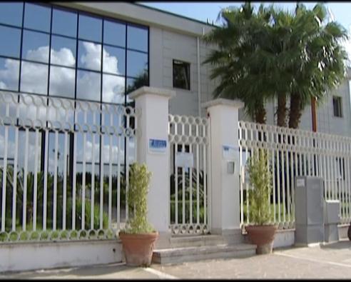 Assunzioni e gestione del servizio idrico in Provincia di Agrigento 73 indagati News Agrigentotv