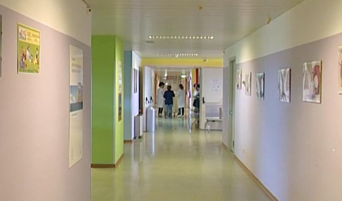 Sanità pubblica siciliana, in arrivo la stabilizzazione per duemila precari