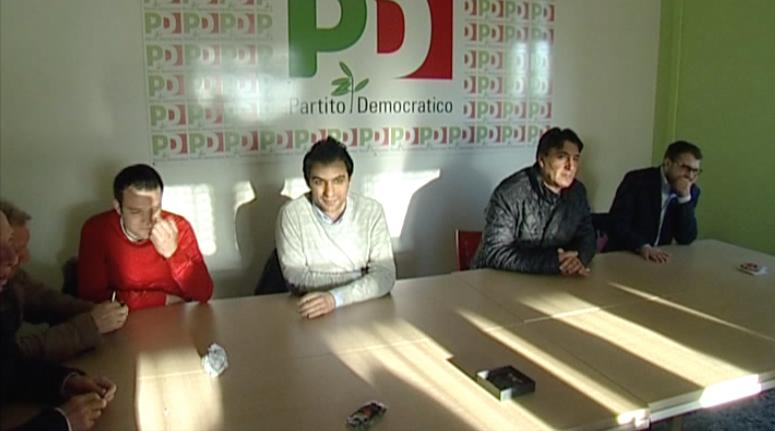 Elezioni politiche 2018. In Sicilia il PD esclude dalle liste nomi illustri, polemiche ad Agrigento su Sodano Jr.