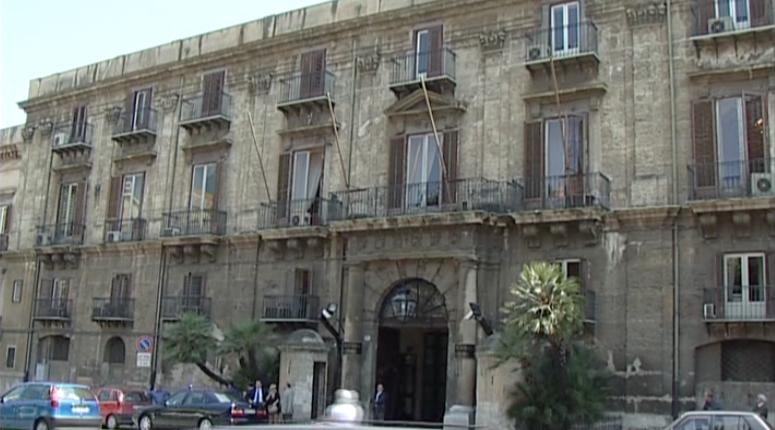 Ex Province, Musumeci nomina i nuovi commissari  ad Agrigento arriva il magistrato Di Pisa.