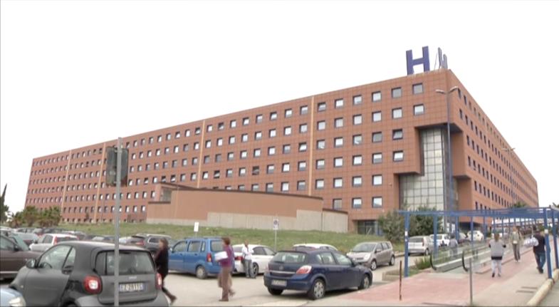 Restyling degli ospedali agrigentini, Razza firma decreto.
