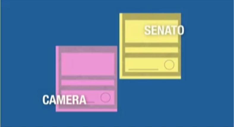 Elezioni politiche 2018 Istruzioni al voto News AgrigentotvTutte le modifiche sono state salvate.