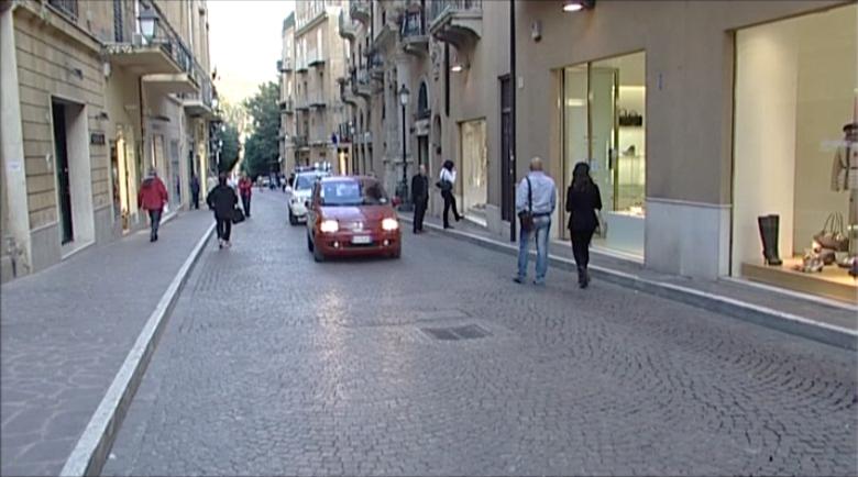 L'Istat certifica che in Sicilia e in provincia di Agrigento la ripresa lavorativa non c'è.