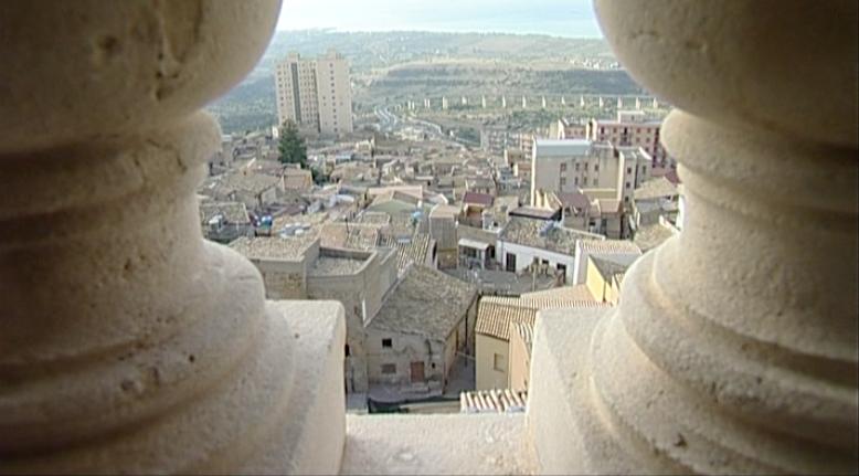 Boom di turisti per le feste Pasquali.