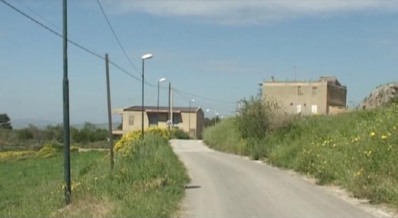 """Imposte illegittime a Favara Ovest"", associazione ""Konsumer"" incalza Comuni e Ato"