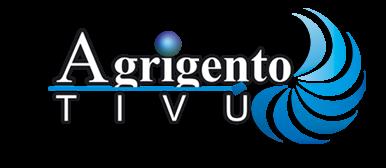Televisione e notizie di Agrigento