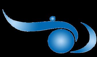 Agrigentotv logo